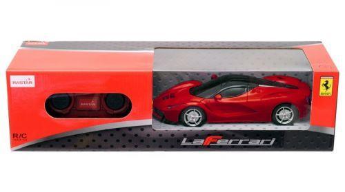 "Машина на радиоуправлении ""Ferrari LaFerrari"" 48900"