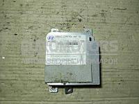 Блок управления Airbag Hyundai Getz  2002-2010 959101C200