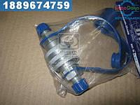 ⭐⭐⭐⭐⭐ Муфта розривная евро клапан S17 (М14х1,5) (производство  Агро-Импульс.М.)  S17 (М14х1,5)