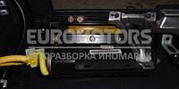 Подушка безопасности пассажир Airbag в торпедо Hyundai Getz  2002-2010 1.4 16V HBPMS081710854