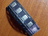 IRF6721 / 6721 / IRF6721STRPBF - N-channel Power MOSFET, фото 2