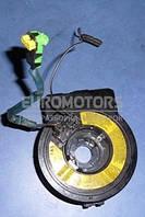 Шлейф Airbag кольцо подрулевое 05- Hyundai Getz  2002-2010 1.5crdi 934901C210
