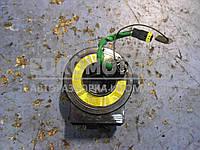 Шлейф Airbag кольцо подрулевое 05- Hyundai Getz  2002-2010