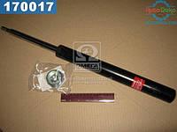 ⭐⭐⭐⭐⭐ Амортизатор ВАЗ 2108, 2109, 21099, 2113, 2114, 2115 (картридж) подвески передний газовый Excel-G (производство  Kayaba) СAМAРA, 365057