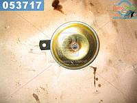 ⭐⭐⭐⭐⭐ Сигнал звуковой ГАЗ 3302 (201.3721-01) (бренд  ГАЗ)  201.3721000-01