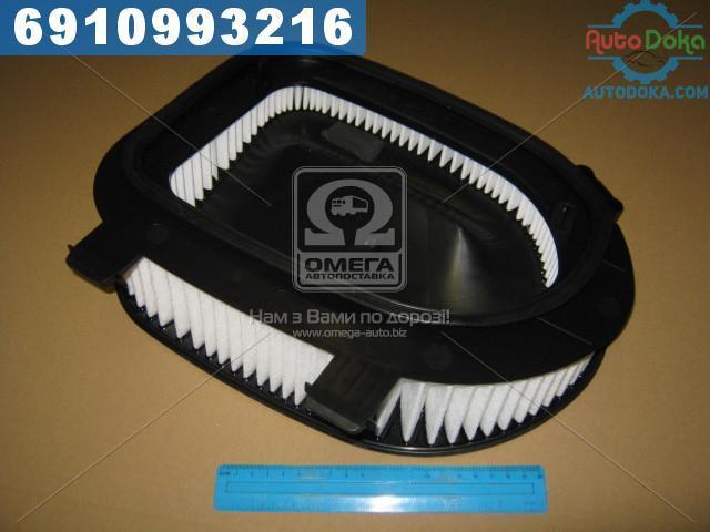 Фильтр воздушный (производство  MANN) БМВ, X3, X5, X6, C36014