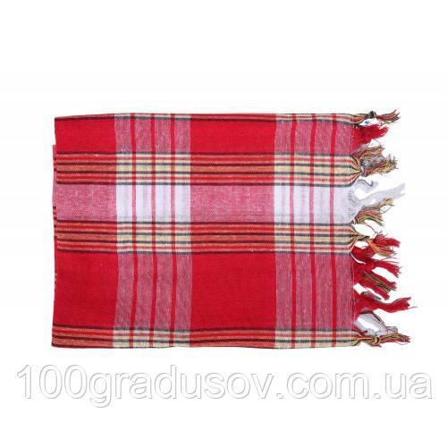 Банные полотенца Old Hamam (Красный)