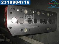 ⭐⭐⭐⭐⭐ Головка блока двигатель Д 240,243 в сборе с клапаннами (Дорожная Карта)  240-1003012