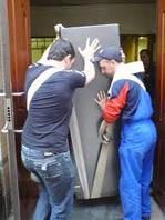 ПЕРЕВОЗКА Сейфов Запорожье, ПЕРЕВОЗКА сейфа и банкомата Запорожья, ПЕРЕВОЗКА попутно банкоматов в Запорожье