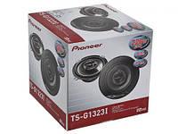 Коаксиальная акустическая система Pioneer TS-G1323I
