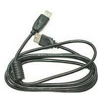 Кабель USB (папа) = Принтер 5 м ATcom 4717