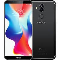 """Смартфон TP-Link Neffos X9 3/32GB 6"""" Space Black (TP913A56UA), фото 1"""