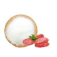Соль нитритная для колбасных изделий 1 кг