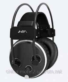 Бездротові навушники MDR НЯ S1000 + BT + APP