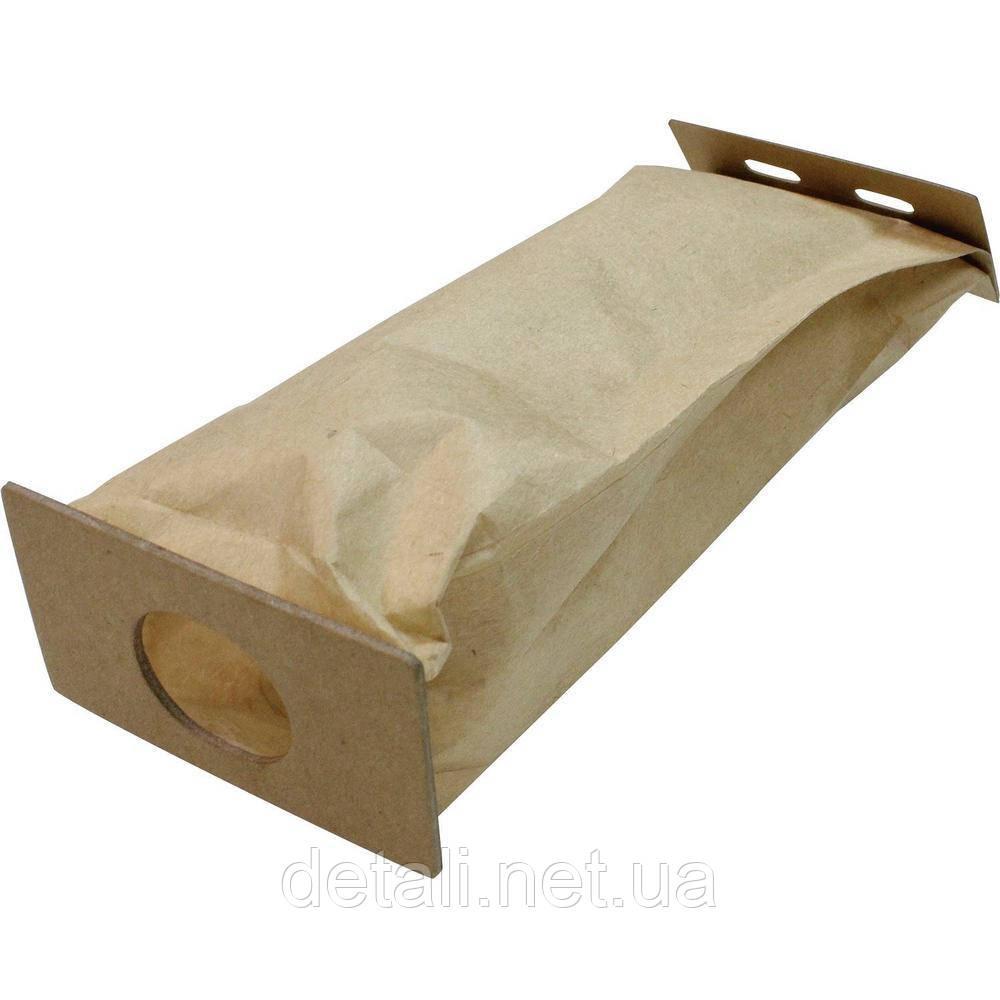 Паперові мішки пилососа Makita 9046,BO6030, BO5020, BO5021 оригінал 193293-7