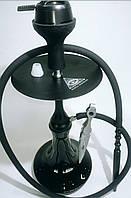 Новый Кальян Alpha Hookah Х  чаша калауд шланг мундштук коннектор диффузор колба, фото 1