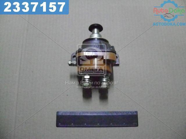 Выключатель массы 3-х контактный ручной МТЗ (производство  ОАО Экран)  ВМ1212.3737-05