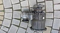 Раздатка акпп Мерседес Е280 4матик 1999