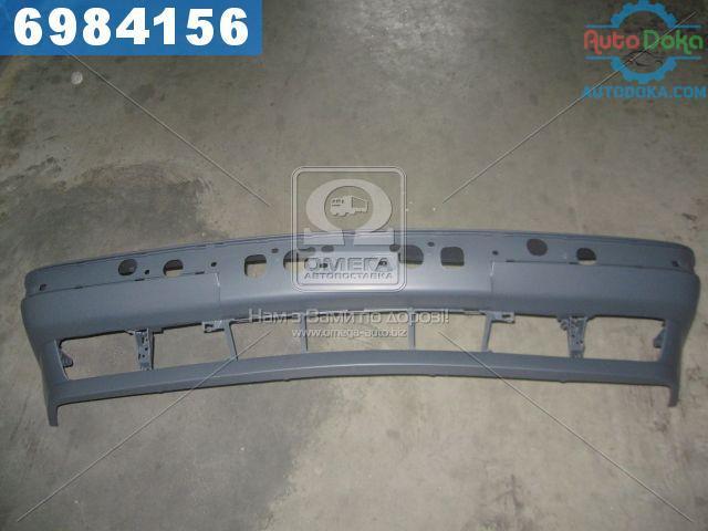 Бампер передний БМВ 5 E34 (производство  TEMPEST)  014 0088 900
