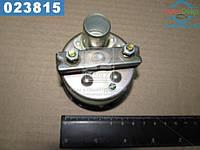 ⭐⭐⭐⭐⭐ Указатель уровня топлива УБ125А (производство  Владимир)  УБ125А-3806010