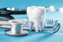 """Открытие стоматологии """"под ключ"""", лицензирование и проектирование стоматологи."""
