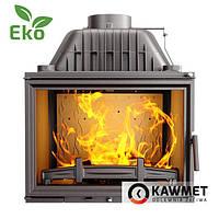 Камин KAWMET W17 (16.1 kW) EKO