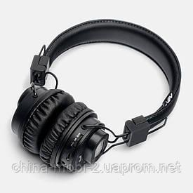 Бездротові навушники MDR НЯ X5SP BT 2 in1 навушники + калонка