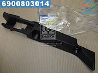 ⭐⭐⭐⭐⭐ Крышка воздухозаборника левая New Actyon (производство  SsangYong)  7846034002