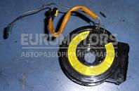 Шлейф Airbag кольцо подрулевое Hyundai i10  2007-2013