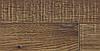 34074 (SQ)- Гикори Джорджия 32 класс 10 мм с фаской Narrow Plank коллекция Natural Touch ламинат Kaindl  , фото 2