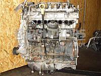 Двигатель Hyundai i30  2007-2012 1.6crdi D4FB