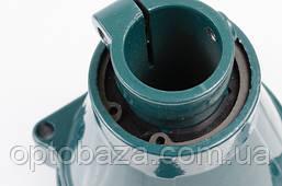 Редуктор верхний 7 шлицов (26 мм) для мотокосы 40 - 51 см, куб, фото 3