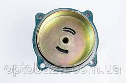 Редуктор верхний 7 шлицов (26 мм) для мотокосы 40 - 51 см, куб, фото 2
