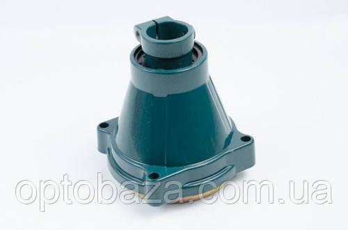 Редуктор верхний 7 шлицов для мотокосы 40 - 51 см,куб, фото 2