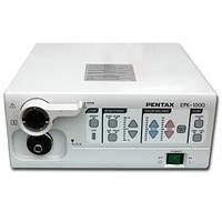 Эндоскопический видеопроцессор EPK-1000 для видео эндоскопов Pentax, фото 1