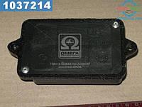 ⭐⭐⭐⭐⭐ Коммутатор ТК102 ЗИЛ-130 (производство  РелКом)  ТК102-РК