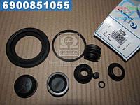 ⭐⭐⭐⭐⭐ Ремкомплект, тормозной суппорт D4701 (производство  ERT)  400790