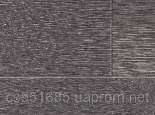 37269 - Дуб Fontana 32 класс 10 мм с фаской Narrow Plank коллекция Natural Touch ламинат Kaindl