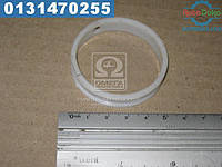 ⭐⭐⭐⭐⭐ Втулка распорная шкворня (производство  Украина)  53205-3001017