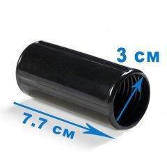Соеденительное колено Intex 10036 для пластиковых весел 59623