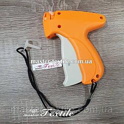 Игольчатый пистолет (Этикет-пистолеты) HD - 8S