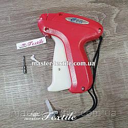 Игольчатый пистолет (Этикет-пистолеты ) Tagging Gun A 3802