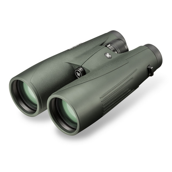 Бинокль Vortex Vulture HD 15x56 WP