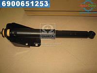 ⭐⭐⭐⭐⭐ Амортизатор (производство  Mobis)  0K5522810XC