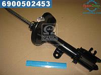 ⭐⭐⭐⭐⭐ Амортизатор передний правый (производство  Mobis)  546612E500