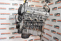 Двигатель Hyundai Terracan  2001-2007 3.5 V6 G6CU