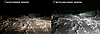Лампы светодиодные ALed S H11 5500K 20W SH11Y03 2шт (JS-25439), фото 5
