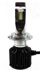 Лампы светодиодные ALed R H7 6000K 30W RH7С09 2шт (JS-25543)