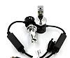 Лампы светодиодные ALed R H7 6000K 30W RH7С09 2шт (JS-25543), фото 3