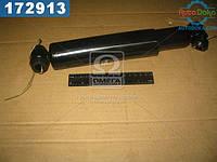 ⭐⭐⭐⭐⭐ Амортизатор ВАЗ 2101, 2102, 2103, 2104, 2105, 2106, 2107 подвески задней со втулкой (производство  г.Скопин)  21010-291540206